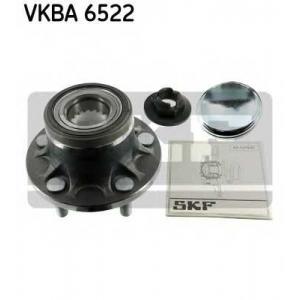 SKF VKBA6522 Підшипник ступиці, комплект FORD Transit \R \1,8L \02>>