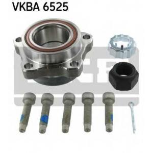 Комплект подшипника ступицы колеса vkba6525 skf - FORD TRANSIT автобус автобус 2.2 TDCi