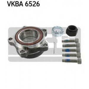 SKF VKBA 6526 Підшипники роликові конічні
