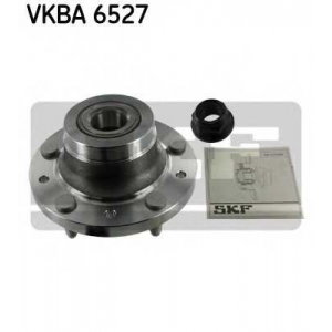 Комплект подшипника ступицы колеса vkba6527 skf - FORD TRANSIT автобус автобус 2.2 TDCi
