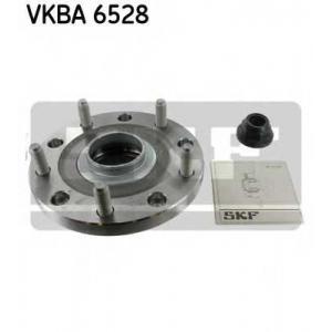 Комплект подшипника ступицы колеса vkba6528 skf - FORD TRANSIT автобус автобус 2.2 TDCi