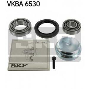 SKF VKBA 6530