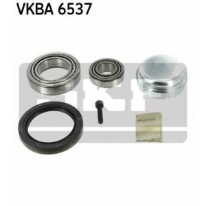 vkba6537 skf