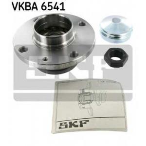 SKF VKBA6541 Підшипник колеса,комплект