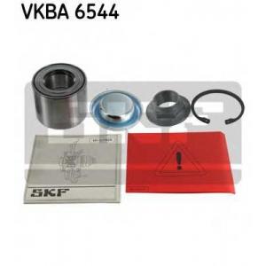 SKF VKBA 6544 Подшипник ступицы колеса, к-кт.