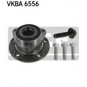 SKF VKBA 6556