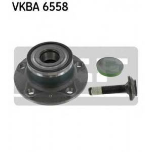SKF VKBA 6558