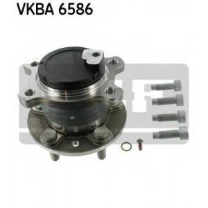 SKF VKBA 6586