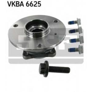 SKF VKBA 6625