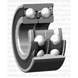 SKF VKBA6636 Підшипник колеса,комплект