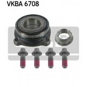 SKF VKBA 6708