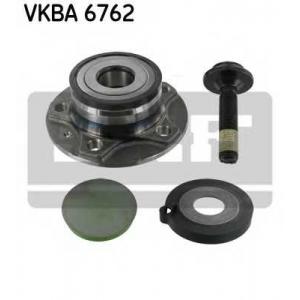 SKF VKBA6762 гOпYSKO KOгA VW P. A6/Q5 10-