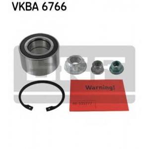 SKF VKBA6766 гOпYSKO KOгA VW P. UP/CITIGO