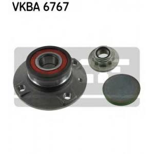 SKF VKBA6767 гOпYSKO KOгA VW T. UP/CITIGO