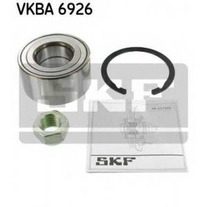 SKF VKBA 6926 Подшипник ступицы Распродажа