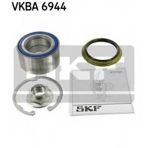 SKF VKBA6944 Комплект подшипника ступицы колеса