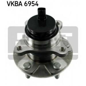 SKF VKBA6954 Комплект подшипника ступицы колеса