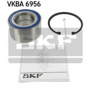 SKF VKBA6956 Підшипник ступиці, комплект HYUNDAI/KIA/TOYOTA Santa Fe/Tucson/Sportage/Highlander \R \2,0L \07>>