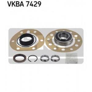 SKF VKBA7429 Hub bearing kit