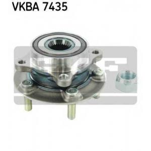 SKF VKBA7435 Hub bearing kit