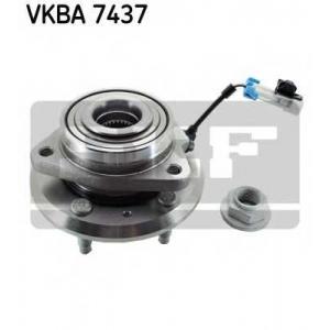 SKF VKBA7437
