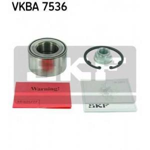 SKF VKBA 7536