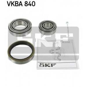 SKF VKBA840 Hub bearing kit