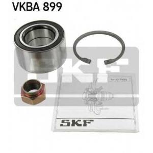 SKF VKBA899 Hub bearing kit