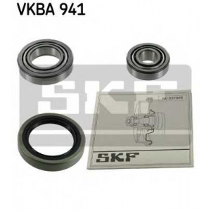 �������� ���������� ������� ������ vkba941 skf - MERCEDES-BENZ 190 (W201) ����� E 2.3-16