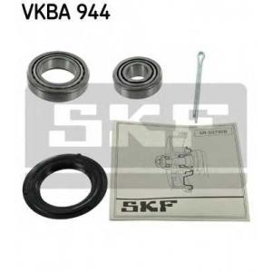 SKF VKBA 944 Подш. ступицы OPEL, VAUXHALL (пр-во SKF)