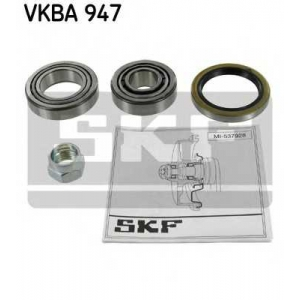 SKF VKBA947 Hub bearing kit