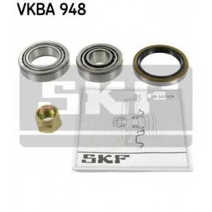 SKF VKBA948 Hub bearing kit