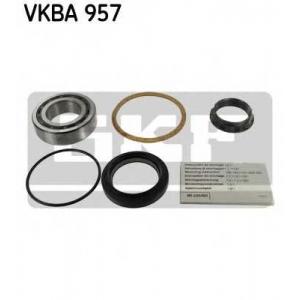 vkba957 skf