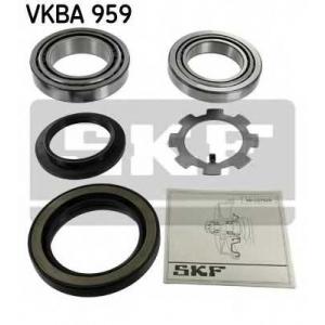SKF VKBA 959