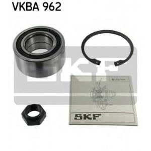 SKF VKBA 962 Подшипник пер ступ А100 VKBA 962