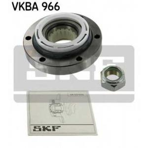 SKF VKBA966