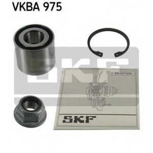 SKF VKBA975 Hub bearing kit
