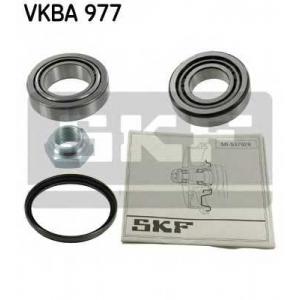 SKF VKBA977