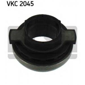SKF VKC 2045 Выжимной подшипник SKF