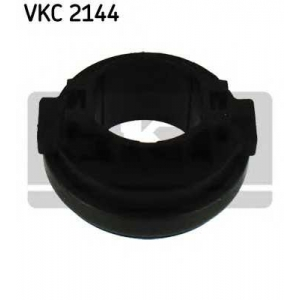 SKF VKC 2144 Підшипник зчеплення d>30