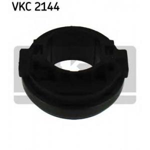 SKF VKC 2144 Выжимной подшипник SKF