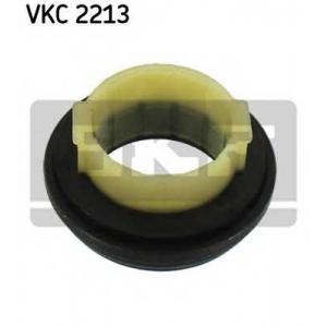 SKF VKC 2213 Выжимной подшипник