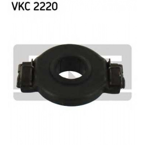 SKF VKC 2220 Підшипник зчеплення d>30