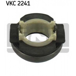 SKF VKC 2241 Підшипник кульковий d>30 зчеплення