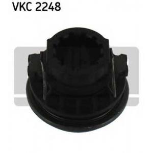 SKF vkc2248