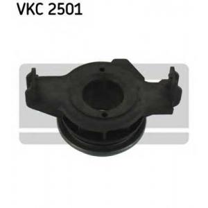 vkc2501 skf