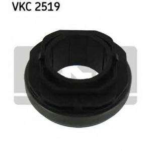 SKF VKC 2519 Підшипник зчеплення d>30