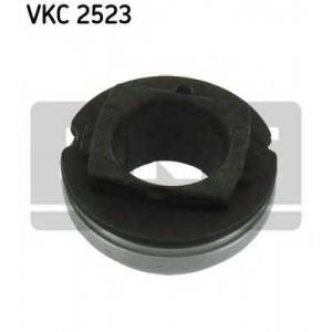 SKF VKC 2523 Подшипник выжимной CITROEN, PEUGEOT (пр-во SKF)