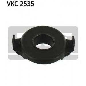 SKF VKC2535 Release collar