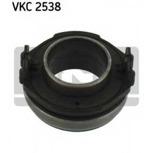 SKF VKC2538 Выжимной подшипник